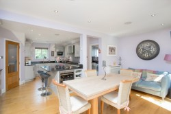Images for Oathall Avenue, Haywards Heath