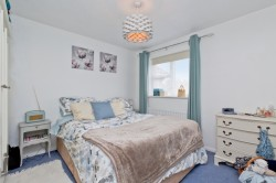 Images for Larch Way, Haywards Heath