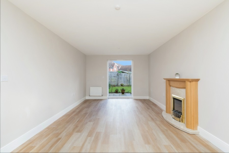 Images for Barncroft Drive, Lindfield EAID:FLINT BID:FLINTANDCO