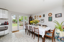Images for Birch Avenue, Haywards Heath, West Sussex