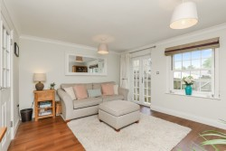 Images for Colwell Road, Haywards Heath
