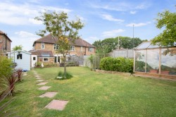 Images for Orchard Close, Scaynes Hill, West Sussex