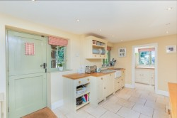 Images for Fountain Cottages, High Beech Lane, Lindfield