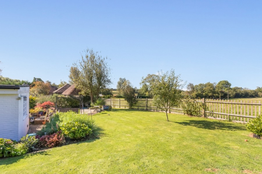 Images for East Mascalls Farm Cottages, Lindfield EAID:FLINT BID:FLINTANDCO