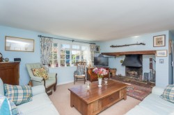 Images for East Mascalls Farm Cottages, Lindfield