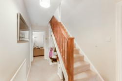 Images for Bridgers Mill, Haywards Heath