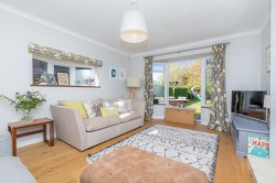 Images for Hickmans Close, Lindfield