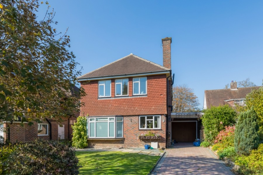 Images for Hickmans Close, Lindfield EAID:FLINT BID:FLINTANDCO
