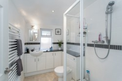 Images for Farlington Avenue, Haywards Heath