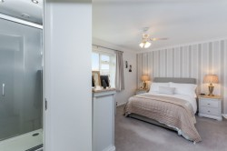 Images for Savill Road, Lindfield