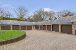 Images for Hett Close, Ardingly, West Sussex