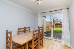 Images for Bramber Way, Burgess Hill, West Sussex