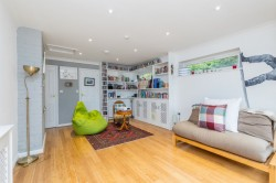 Images for Hickmans Lane, Lindfield