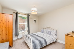 Images for Molineux Place, Boltro Road, Haywards Heath