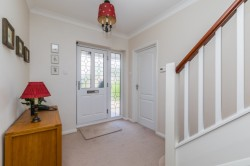 Images for Cripland Close, Lindfield