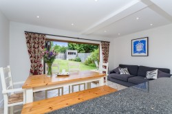 Images for Meadow Lane, Lindfield