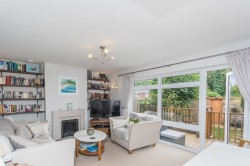 Images for Pasture Hill Road, Haywards Heath