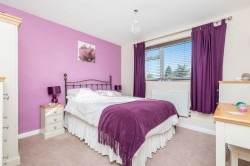 Images for Sharrow Close, Haywards Heath, West Sussex