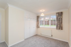 Images for Hazelgrove Gardens, Haywards Heath