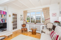 Images for College Road, Ardingly, West Sussex