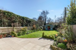 Images for Appledore Gardens, Lindfield