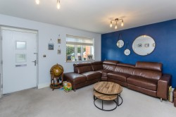 Images for Hanbury Lane, Haywards Heath