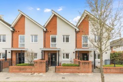 Images for Lexington Drive, Haywards Heath, West Sussex